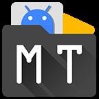 香肠派对过mtp检测框架v1.0稳定版