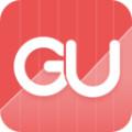 股百科appv0.0.1 官方版