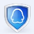 2020qq账号在线解冻工具免费版3.2最新版
