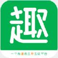 51趣帮互助赚钱appv1.12.0 官网最新版
