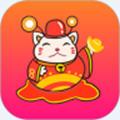 小猫旅行红包版游戏1.0.0秒提版