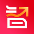 智股宝软件v1.3.0 官网最新版