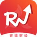 容维财经股票炒股appv3.0.5 安卓版