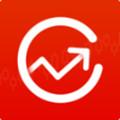 证通赢家股票appv1.1.9 安卓版