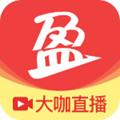市盈率炒股票选股v4.5.10 官方版