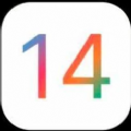 iOS14Beta2开发者预览版