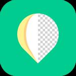 傲软抠图神器app9.9.9免费版