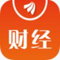 财经股票头条appv8.9 安卓版