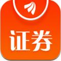 东方财富证券appv8.9 安卓版