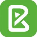 策马奔腾区块链官方版v1.0安卓版