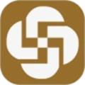 大证金管家appv2.1.6