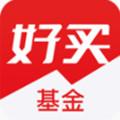 好买基金appv7.1.7 安卓版