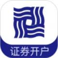 国海证券开户appv2.5.0 安卓版