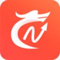 天龙博弈appv1.1.1.2 官方版