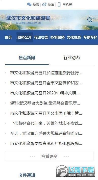 2020惠游湖北活动预约平台
