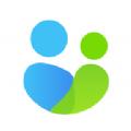 社保掌通appv3.5.1官方版