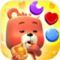 泡泡熊赚钱游戏v1.2.6 安卓版