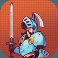 勇者生气了手游版v1.0完整版