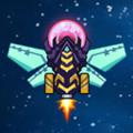 消灭太空果领红包游戏v1.0 安卓版