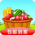 开心果果园红包版赚钱游戏1.0免费版