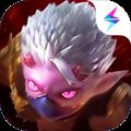 魔渊之刃雷霆游戏v1.1.0最新版