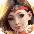 �s耀新三��安卓版手游v1.0.12.0