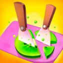 抖音炒酸奶模拟器手游v1.0官方版