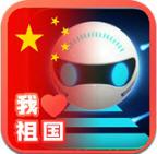 茗门软件库蓝奏云v1.0破解版