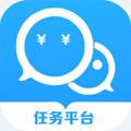 微客微信扫一扫赚钱appv1.0官网版
