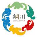 铜川政务办理铜城办appv1.0.24安卓版