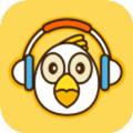 点点唱歌福利赚钱appv1.0 安卓版