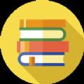 念彩小说在线阅读app2.31红包版