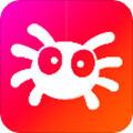 蜘蛛网旅行app官方版v1.2.147安卓版