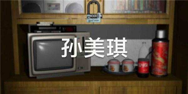 孙美琪疑案系列下载_孙美琪疑案全集下载_免费_最新