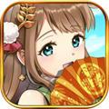 攻城战姬无限金币饭团版v1.0.112内购版