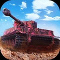坦克世界闪击战网易国服版7.1.1.155正版