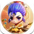 梦幻联盟合成赚钱游戏v1.0 安卓版