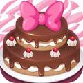 梦幻蛋糕店手机版v2.0.3修改版