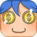 我要做爆款游戏领红包官方版v1.4.4 安卓版