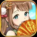攻城战姬正式版v1.0.112最新版