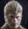 2020黑神话悟空端游版1.11正式版