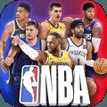 NBA範特西折扣充值版v10.1福利版