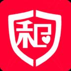 租�秀appv2.0.8手�C版