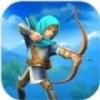荣耀弓箭手游戏1.0.4最新版