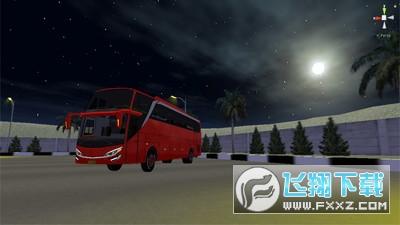esbus模拟巴士无限金币版v1.0内购版截图1