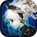 旧日传说国际版可玩下载v1.0.26最新版
