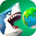 饥饿鲨世界终极特别版下载