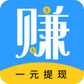 有米兼职辅助扫码接单app1.1.0最新版