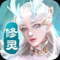 七战手游安卓版v1.0.0官方版