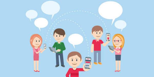 位置社交app_地理位置社交软件_同城位置社交平台